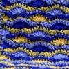 AllFreeCrochet's Most Popular Free Crochet Patterns: March 2012 | AllFreeCrochet.com