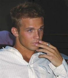 """Christian Gray!!!!!!!  """"Anastatia, my palm is twitching...if you don't stop biting your lip..."""""""