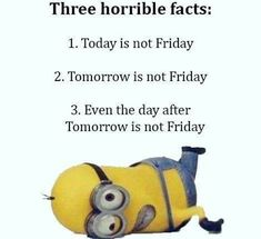 New Funny Sarcastic Texts Minions Quotes 46 Ideas Funny Minion Memes, Minions Quotes, Funny Texts, Funny Jokes, Minion Humor, Minions Minions, Funny Cartoons, Cute Quotes, Best Quotes