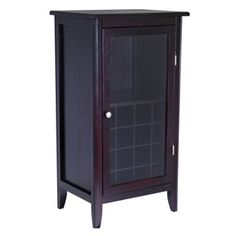 Great products in here! My husband will surely love this site! He is a wine collector and the wine cabinet they have in here will really delight him!   #winecabinets