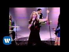 Ashley Monroe - Weed Instead Of Roses - YouTube