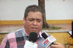 Noticias de Cúcuta: PERSONERÍA INICIA ACOMPAÑAMIENTOS PREVIOS DEL CALE...