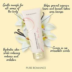 Pure Romance Games, Pure Romance Party, Pure Romance Catalog, Pure Romance Consultant, Beauty Care, Shaving, Bath And Body, Love Story, Pure Products