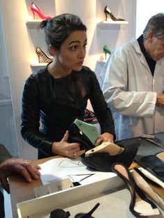 Journées Particulières 2013 - Dior