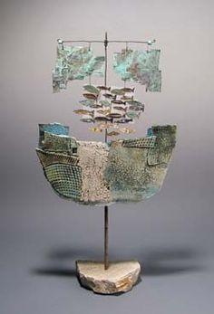 Christina Wiese Ceramics | Christina Wiese