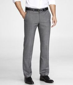 """Photographer pant any of the patterns or colors this style of pant is my favorite dress pant. waist 34"""" and length at least 30"""""""