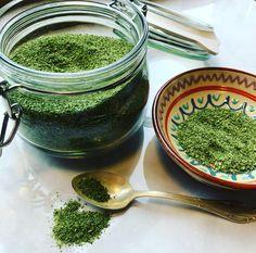 Creative Food, Organic Skin Care, Chutney, Preserves, Meal Prep, Nom Nom, Recipies, Spices, Homemade