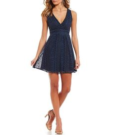 f136c16bf 13 Best Semiformals images | Formal dresses, Formal dress, Dillards