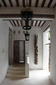 Jabu House, Lamu Kenya
