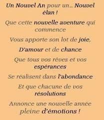 Priere De Saint Antoine De Padou Recherche Google Quote