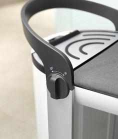 Best Seller Dehumidifier Design Online – My Life Spot Id Design, Medical Design, Shape And Form, Picture Design, Industrial Design, Architecture Design, Cool Designs, Objects, Design Inspiration