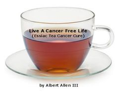 Live A Cancer Free Life (Essiac Tea Cancer Cure) * Click image for more details. Types Of Tea, Cancer Cure, Kindle, The Cure, Live, Health, Ebooks, Amazon, Store