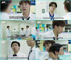 in rang and chul sand bring bong pal to hospital - Let's Fight Ghost - Episode…