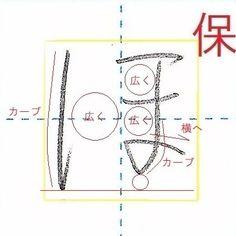 Dancing Drawings, Hiragana, Japanese Calligraphy, Sketches, Writing, Learning, Japanese Language, Knowledge, Drawings