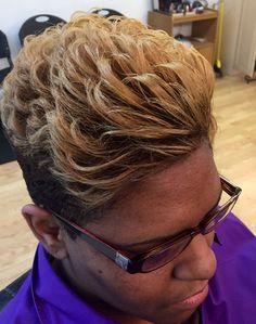 #blondeshavemorefun!!