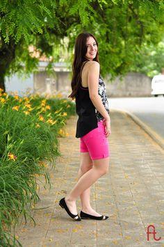 Flamingo de Salto - Look 01 (3)