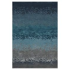 Dalyn Geneva GV214 Indoor Area Rug - GV214MU10X13