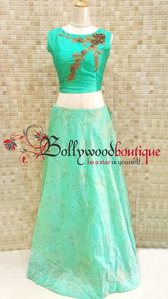 Party Wear Dresses, Formal Dresses, Exclusive Collection, Bollywood, Boutique, How To Wear, Fashion, Gowns For Party, Dresses For Formal