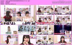 バラエティ番組160928 SHOWROOM AKB48総選挙DVD発売記念スペシャル.mp4   160927 SHOWROOM AKB48総選挙DVD発売記念スペシャル ALFAFILE160927.AKB.SHOWROOM.rar ALFAFILE 160928 SHOWROOM AKB48総選挙DVD発売記念スペシャル ALFAFILE160928.AKB.SHOWROOM.rar ALFAFILE Note : AKB48MA.com Please Update Bookmark our Pemanent Site of AKB劇場 ! Thanks. HOW TO APPRECIATE ? ほんの少し笑顔 ! If You Like Then Share Us on Facebook Google Plus Twitter ! Recomended for High Speed Download Buy a Premium Through Our Links ! Keep Visiting Sharing all JAPANESE MEDIA ! Again…