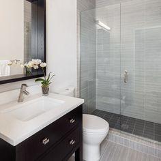 Small Bathroom Remodel Bath Design Ideas, Pictures, Remodel and Decor