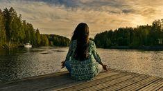 Visszatalálás önmagadhoz A jóga sport és életforma. A jóga öt kulcseleme. Hatékony stresszkezelő módszer. #gabokakucko
