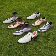 best service 0423b d5837 Instagram post by Nike Football (Soccer) • Dec 4, 2015 at 8 19am UTC