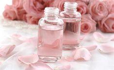 Beauty Secrets, Beauty Hacks, Beauty Tips, Beauty Elixir, Face Tips, Beauty Recipe, Beauty And The Beast, Perfume Bottles, Hair Beauty