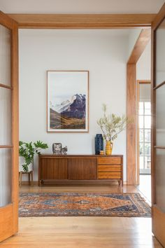 brave+new+eco+sustainable+interior+design 750×1,125 pixels