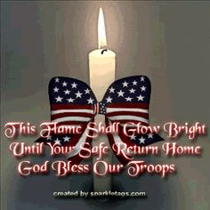 Inspiration Heavenly Father, bless our troops that serve our country and who pay the price for the freedom we experience today! Military Mom, Military Photos, Military Pins, Military Style, I Love America, God Bless America, Remember Everyone Deployed, Marine Mom, Marine Corps