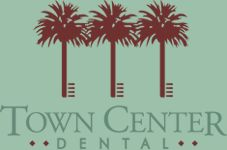 Both doctors in our Las Vegas dentist office are California trained and we will take the best care of you and your family imaginable.