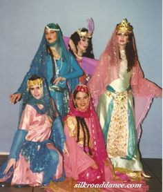 Exotic Dance In Laurel 54