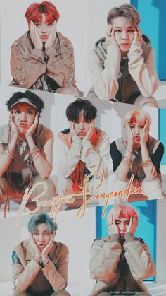 Kumpulan foto foto artis kpop Lockscreen kpop/others request bias fa… # Random # amreading # books # wattpad Bts Jungkook, Namjoon, Foto Bts, K Pop, Park Jimim, Boy Band, Bts Group Photos, Baby Wallpaper, Bts Backgrounds