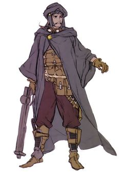 """Suikoden Tierkreis 幻想水滸伝ティアクライ"" 