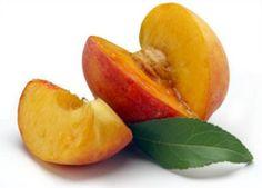 Las propiedades del durazno, además de ser un fruto dulce, jugoso, terso y lleno de vitaminas; es también el favorito de los postres junto con la fresa. Su