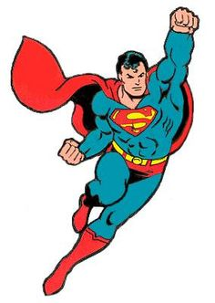 Superman  United States oldest superhero of all times? The man of steel was invented in 1938 and fought mainly with super crook Lex Luther. Like Spiderman's alter ego working for a newspaper (as a freelance photographer), Superman's alter ego Clark Kent was working as a journalist for the Daily Planet. Superman's character has come to life on the big screen many times, but i am very looking forward to Chris Nolan's interpretation of this superhero.