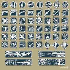 Borderlands_ui_icons.jpg (825×825)