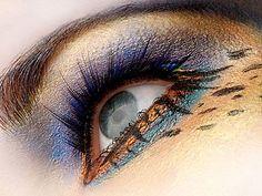artistic make up - Google Search