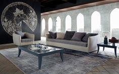 roche bobois profile sofa - Google Search