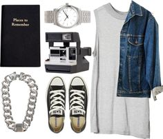 """""""Untitled #59"""" by wand-er-lust ❤ liked on Polyvore"""