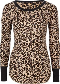 #ROMEO #and JULIET COUTURE Cardigan W/ Faux Fur Collar #[RJ21126]   fantastic!   http://amzn.to/HlE7j1