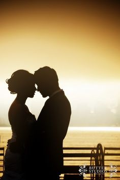 Baby I love you so much and I'm so sorry about the comments I made today! Silhouette Photography, Cute Photography, Digital Photography, Wedding Photography, Engagement Photo Inspiration, Wedding Inspiration, Wedding Ideas, Couple Pictures, Wedding Pictures