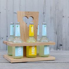 flaschenhalter flaschentr ger pinterest. Black Bedroom Furniture Sets. Home Design Ideas