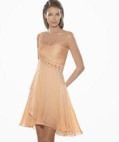 Party- Kleider für Frauen Party Kleider -Modelle , die 2014 Partykleider , Abschlussballkleid - Girl Fashion Style