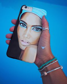 Gifts For Her, That Look, Iphone Cases, Happy, Instagram, I Phone Cases, Happiness, Being Happy