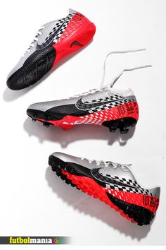 Soccer Boots, Football Shoes, Soccer Cleats, Neymar Jr, Nike Boots, Cycling Shoes, Liverpool Fc, Sports Shoes, Nike Soccer Cleats