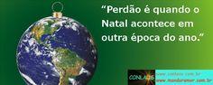 Bom dia, gente querida, que a última semana de 2016 seja repleta de boas recordações!!! :)  Beijos no coração!!! :)  INSCREVA-SE NO CONGRESSO CONLAÓS 3: http://www.conlaos.com.br/conlaos3  CURTA A NOSSA FANPAGE: http://www.facebook.com/conlaos  VISITE O NOSSO SITE: http://www.conlaos.com.br/blog  #conlaos #mandaramor #leidaatracao #poderdamente #poderdosubconsciente #autoconhecimento #mudancadeparadigmas #sairdazonadeconforto #osegredo #gratidao #comandosquanticos #eft #hooponopono