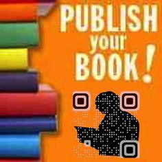 iGO eBooks - Publish your Book