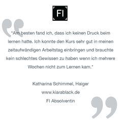 """""""Am besten fand ich, dass ich keinen Druck beim lernen hatte. Ich konnte den Kurs sehr gut in meinen zeitaufwändigen Arbeitstag einbringen und brauchte kein schlechtes Gewissen zu haben wenn ich mehrere Wochen nicht zum Lernen kam.""""  Katharina Schimmel, Haiger www.kiarablack.de  FI Absolventin Wollt ihr mehr über unseren Kurs erfahren? www.dasfotografieinstitut.de #FIKurs #FIStudenten #Fotografieinstitut #fotografierenlernen #besserfotografieren #FI #FI_Referenz"""
