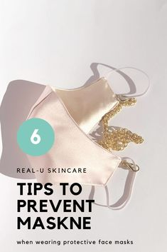 How to prevent pimples when using protective face masks Skincare Blog, Beauty Regimen, Acne Prone Skin, Pimples, Skin Care, Face, Tips, Skincare Routine, Skin Treatments