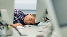 Working Long Hours Could Kill You | Co.Design | business + design